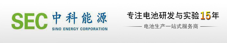 Sino Energy Cooperation